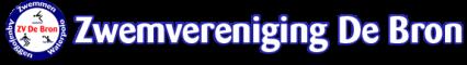 Logo ZV de Bron